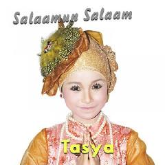 Tasya Rosmala - Salaamun Salaam