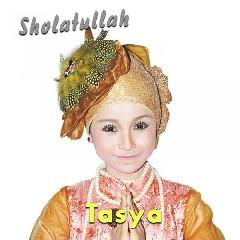 Tasya Rosmala - Sholatullah
