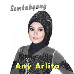Any Arlita - Sembahyang