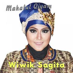 Wiwik Sagita - Mahalul Qiyam