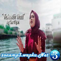 Not Tujuh - Kekasih Hati (Cover Voc. Anisa Rahman)