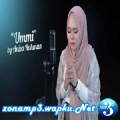 Anisa Rahman - Ummi Tsumma Ummi (Cover)