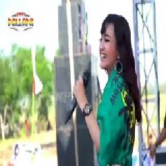 Jihan Audy - Jylo Manise (New Pallapa)