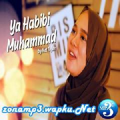 Not Tujuh - Ya Habibi Ya Muhammad (Cover)