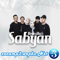 Sabyan - Alfassalam