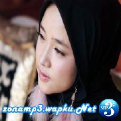 Sabyan - Man Ana (Cover)