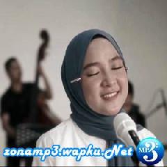 Sabyan - Allahumma Labbaik (Unplugged Version)