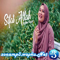 Not Tujuh - Sifat Allah (Cover)