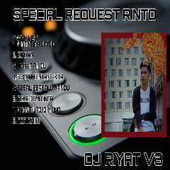 DJ RIYAT V3™ - Penantian Sia sia Up Down (SPECIAL REQ RINTO LB) 2020