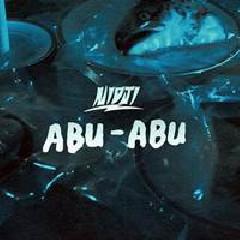 Nidji - Abu Abu