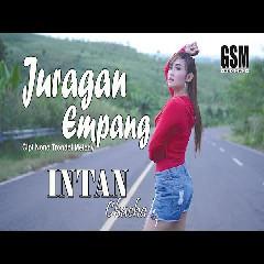 Intan Chacha - DJ Kentrung Juragan Empang