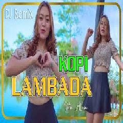 Vita Alvia Kopi Lambada (Dj Remix Fullbass) MP3
