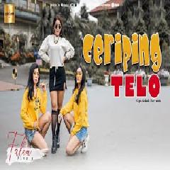 Falen Finola - Ceriping Telo