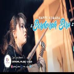 Happy Asmara - Berdarah Biru