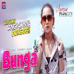 Bunga (Dj Santuy Bass Meronta)