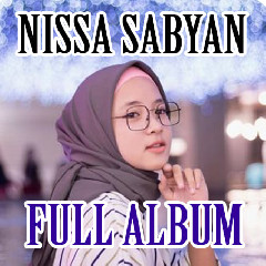 Download Lagu Nissa Sabyan Isyfalana.mp3