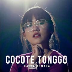 Download Lagu Happy Asmara Cocote Tonggo.mp3