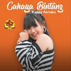 Download Lagu Happy Asmara Cahaya Bintang.mp3