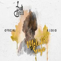 Download Lagu Budi Doremi Melukis Senja.mp3