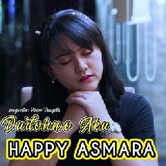 Download Lagu Happy Asmara Dudohno Aku.mp3