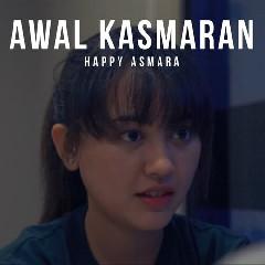 Download Lagu Happy Asmara Awal Kasmaran.mp3