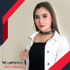 Download Lagu Nella Kharisma Tak Lalekne Kowe.mp3