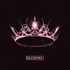 Download Lagu BLACKPINK You Never Know.mp3