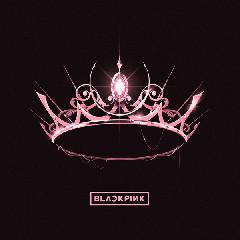 Download Lagu BLACKPINK Pretty Savage.mp3