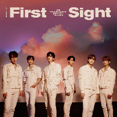 Download Lagu WEi 꼬리별 (TIMELESS).mp3