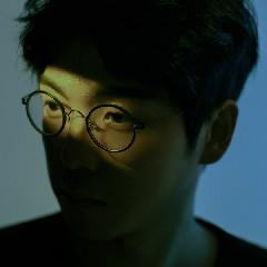 Download Lagu Mad Clown 새주소 (Heaven) (Feat. Jin Minho).mp3