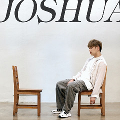 Download Lagu Joshua Butterfly.mp3