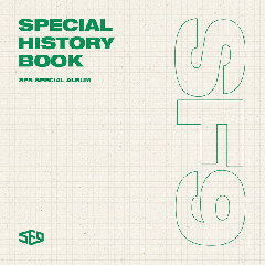 Download Lagu SF9 오래 오래 (Forever).mp3