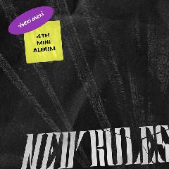 Download Lagu Weki Meki 100 FACTS (COOL Eng. Ver.).mp3