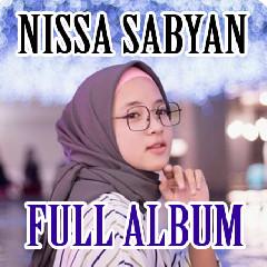 Download Lagu Nissa Sabyan Ahmad Ya Habibi.mp3