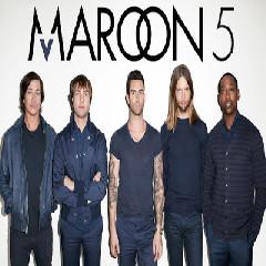 Download Lagu MAROON 5 She Will Be Loved Mp3 Planetlagu