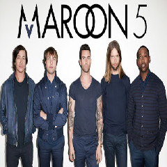 Download Lagu MAROON 5 Won`t Go Home Without You Mp3 Planetlagu