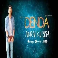 Denda - Andai Ku Bisa.mp3
