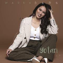 Yotari - Warna Baru.mp3
