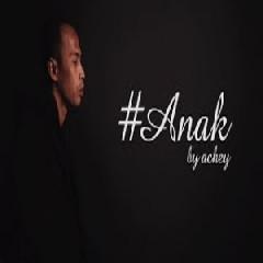 Achey - Anak.mp3