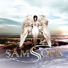 Samsons - Sabda Hati.mp3