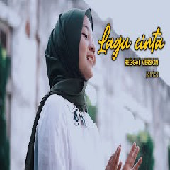 Jovita Aurel Lagu Cinta (Reggae Version)