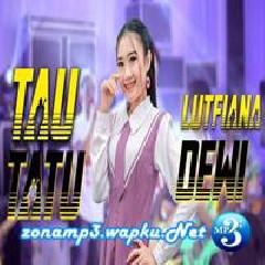 Lutfiana Dewi Tau Tatu (Koplo Jaranan Angklung)