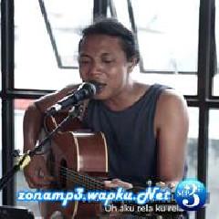 Felix Irwan Selir Hati - Dewa19 (Cover)