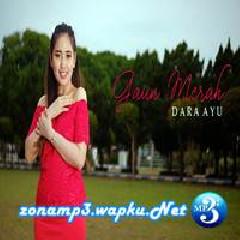 Dara Ayu Gaun Merah (Dj Kentrung)
