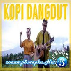 Aviwkila Kopi Dangdut (Acoustic Cover)