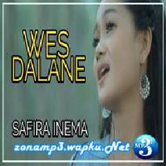 Safira Inema Wes Dalane