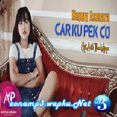 Happy Asmara Carkupekco (Pacarku Dipek Konco)