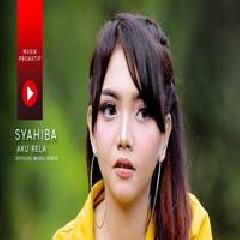 Download Lagu Syahiba Saufa - Aku Rela.mp3