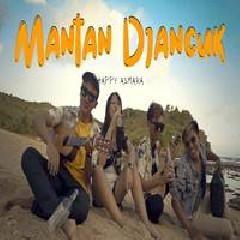 Download Lagu Happy Asmara - Mantan Djancuk.mp3