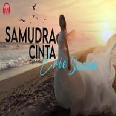 Download Lagu Erie Suzan - Samudra Cinta.mp3